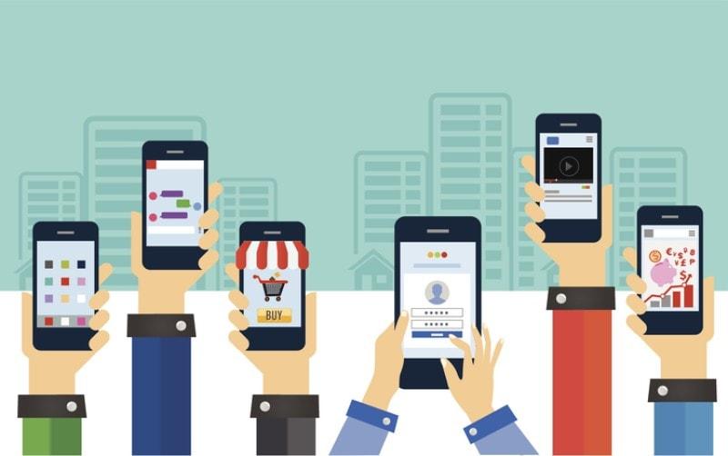 tendencias del e-commerce