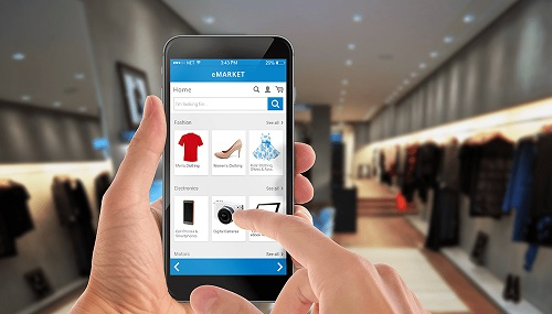Acciones que debes aplicar para que tu M-Commerce tenga éxito