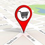 Estrategias de marketing local para atraer más clientes