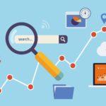 5 tendencias que debes conocer en el SEO y marketing de contenidos