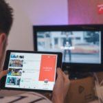 plataformas alternativas a YouTube
