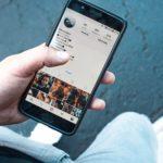 Qué podemos esperar de las redes sociales en 2020