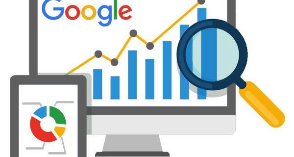 consejos para posicionar imágenes en Google