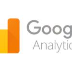 como agregar usuarios a analytics