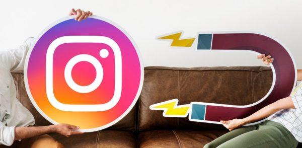 estrategias seo para instagram