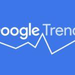 ¿Cómo usar Google Trends para tu estrategia SEO?