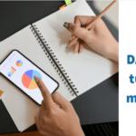 hacer un analisis dafo para tu plan de marketing digital