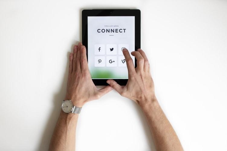 marketing digital post covid