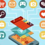razones para crear una app para tu negocio