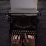 cómo posicionar post viejos actualizando el contenido