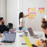 formas de clasificar a tus clientes