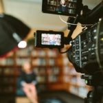 Cómo hacer una transmisión en vivo exitosa