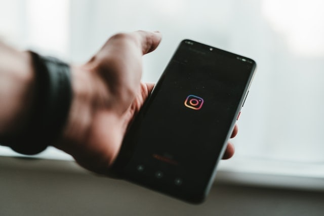 bullying en instagram