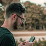 funciones de Instagram para combatir el ciberacoso