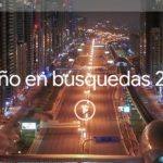 qué buscaron los españoles en google en 2020