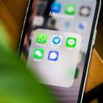 Como usar Telegram para promocionar contenido