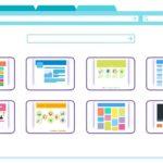 Como hacer una guia de estilo web