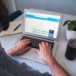 Como una empresa de Posicionamiento web ayuda a tu negocio