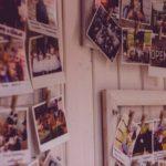 contenido visual para mejorar el SEO