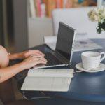 Consejos para escribir artículos de afiliados