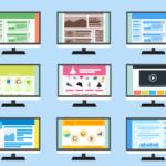 Requisitos para tener una página web