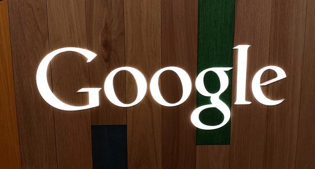 Actualización del Core del Algoritmo de Google de junio 2021