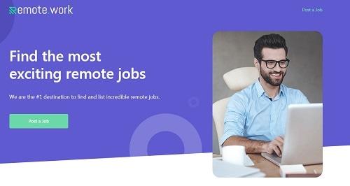 dominios alternativos ejemplo remote.work