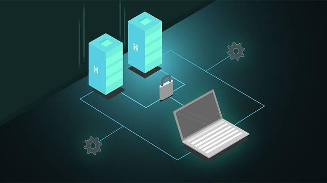 Cómo el hosting puede afectar el SEO de tu web