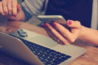 cómo elegir métodos de pago para tu tienda online