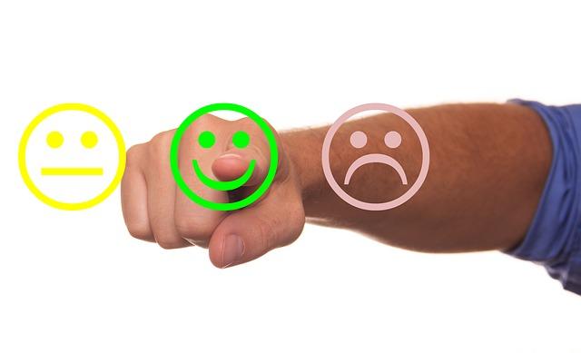 como medir la satisfaccion del cliente en marketing digital