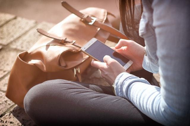 Claves para crear contenido mobile friendly]