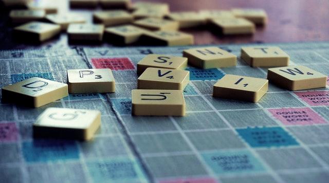 Importancia de las palabras de transicion en el SEO