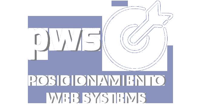 logo-pws